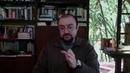 O Retorno da Monarquia brasileira: Como restaura? Farsa da República e autoristarismo!