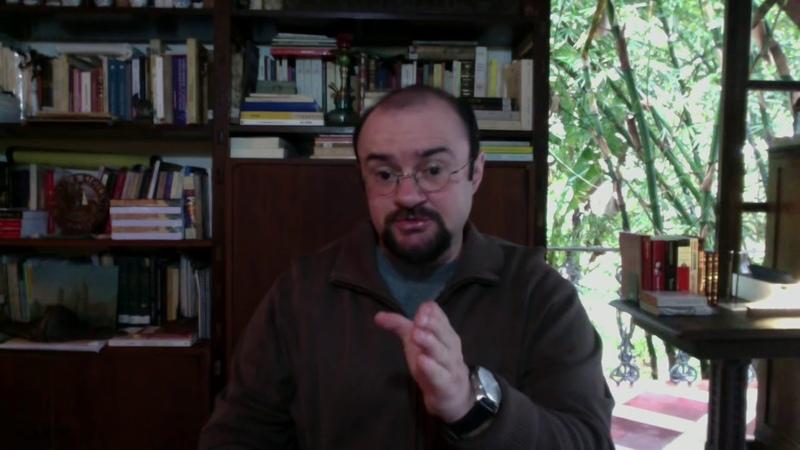 O Retorno da Monarquia brasileira Como restaura Farsa da República e autoristarismo