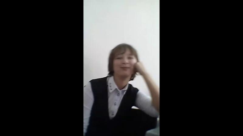 пообщаемся [ Boku_No_Hero_Academia BNHA MHA Todoroki_Shouto Midoriya_Izuku TodoDeku Todoroki