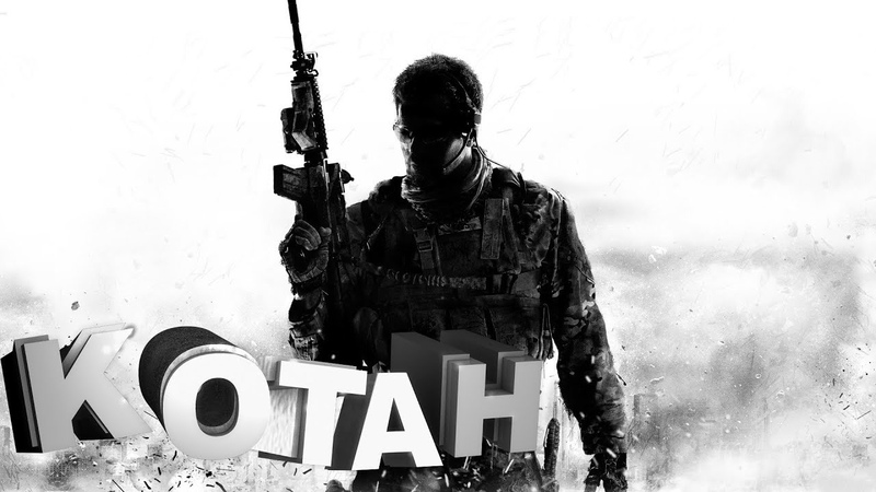 Самый лучший батл граунд | убийца pubg Call of Duty Black Ops 4 BLACKOUT