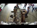 Капитальный ремонт Двигателя Caterpillar C18 CAT Переборка и Восстановление Гарантия Москва C 18