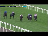 Champagne Stakes (G2)