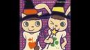 Yu_tokiwa.djw merge scl.gtr - murmur twins (guitar pop ver.)