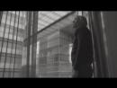 Dash Berlin - Буду ждать тебя пока не обрушится небо