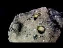 Галерея Futura Мой любимый экспонат говорящие камни
