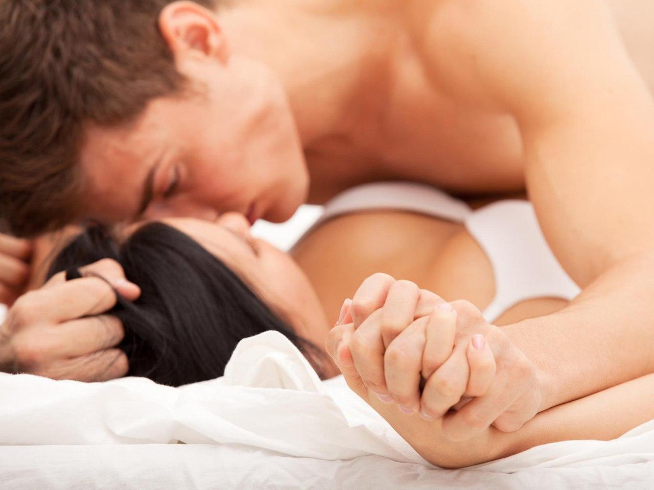 ваши отношения жену целуют вдвоем без них