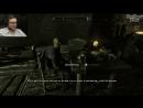 [Kuplinov ► Play] The Elder Scrolls V: Skyrim ► ЧИСТОВЫПОЛНЕННАЯ ГРЯЗНАЯ РАБОТА ► 58