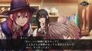 PS Vita「白と黒のアリス -Twilight line-」プレイムービー8「Another Line」カノン 編