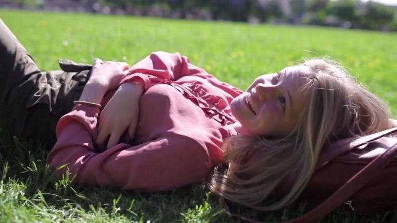 Документальный фильм «Lisa» » Freewka.com - Смотреть онлайн в хорощем качестве