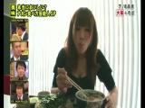 Bakusho! Dai Nippon Akan Keisatsu 2011.09.25