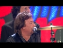 Chris Norman _ 3in1 _ _2013 _ HD _ Diskoteka 80