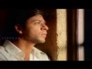 Kya Khoya Ft Shahrukh Khan ¦ Sung by Jagjit Singh ¦ Atal Bihari Bajpayee ¦