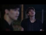 My Dear Loser_EP 01(1/1)_DoramasTC4ever
