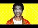 [free/1 tag] Kevin Gates type beat Woes | Free Trap/Rap Instrumental