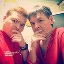 Руслан Вяткин фото #43