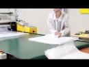HiTec Film - Fabryka opakowań foliowych