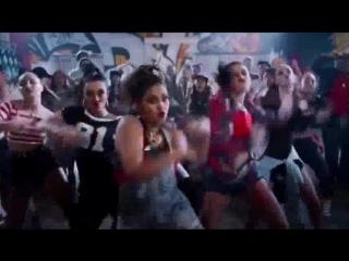 Boney M - Gotta Go Home 2018! NEW Remix-Mr.Stephen-RETRO