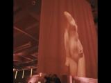 Boiler Room x Tinder Present The 411 Glasgow