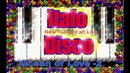Italo Disco Ocean of Love 2 2018