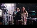 Марина і компанія. Віночок Молдавських Народних Пісень.