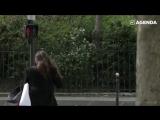 Как отучить пешеходов