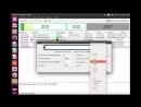 Linux - Установка Ubuntu рядом с Windows. UEFI GPT