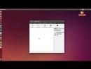 Установка программ и игр для Windows в Linux, используя Wine