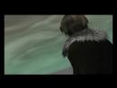 Final Fantasy 8 - Run Away