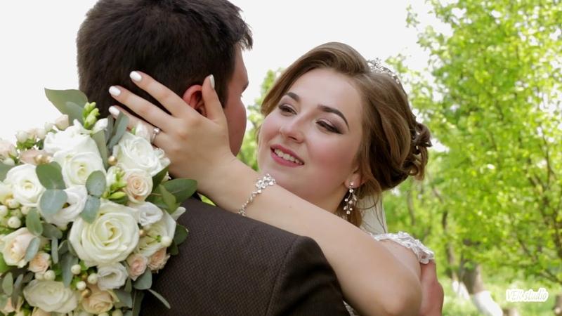 Відеозйомка Весілля Рогатин відеооператор 0987254575 , 0668576939 Кліп Галина і Іван
