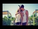 ❦Для Елены Гончарук-Верховный❧ Под песню V.L.A.D Я♥Люблю тебя одну
