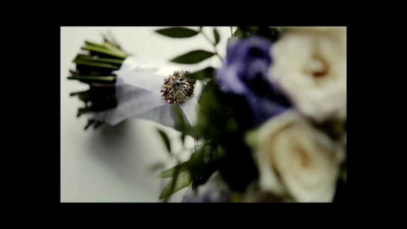 Свадьба 7 июля клипx2