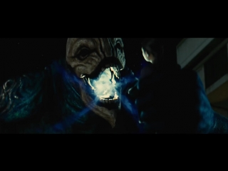 BLEACH Trailer (2018) Live Action Movie