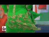 AGAAN_LAGIYAN_-_2018_PAKISTANI_MUJRA_DANCE_-_MUJRA_MASTI.mp4
