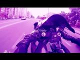 ᴇᴘɪс video#3