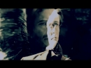 Веганам вход запрещён Will Graham / Hannibal Lecter - im coming at you like a dark horse