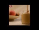 Как сделать вкуснейший урбеч видео рецепт с помощью Урбечмейкера Premier