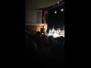 El concierto de Maldita Nerea en Murcia