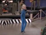 Nancy Sinatra - Your Groovy Self (Speedway 68)