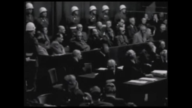 Joachim von Ribbentrop über Adolf Hitler