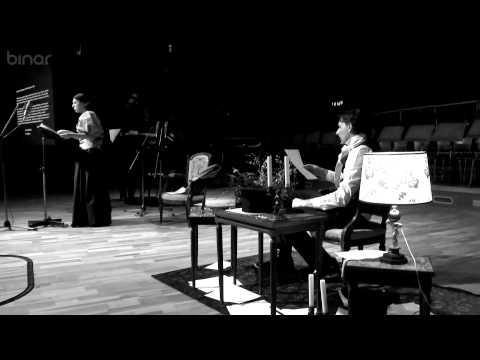 Полин Виардо - песни и мазурки