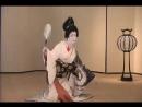15 《蒂江 金谷丹前》《地呗 鉤簾の戸》(A)坂东玉三郎歌舞伎 标清