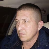 Mikhail Vorsin