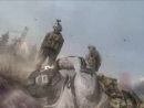 Смерть Роуча и Гоуста в call of duty modern warfare 2