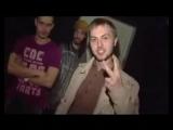 Hip-Hop 5 Strret - Мастер класс от Прайм Райм (part 2)