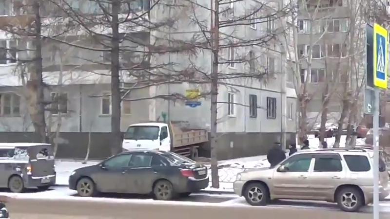 почта россии отправляет посылки