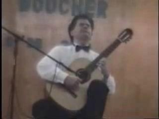 danza_russe_Remi_Boucher_guitar