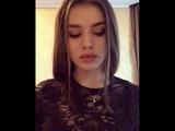Егор Крид &amp MOLLY - Если ты меня не любишь (cover Людмила Чеботина)
