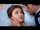 Akmal Halhodjayev-Sen men bilan qirolichasan♥