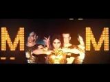 Муниса Ризаева ва Райхон Бор ёки йук клип онлайн - смотреть скачать бесплатно видео.mp4