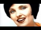 Светлана Рерих - Вредная девчонка (1998)